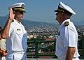 NAVFAC EURAFSWA Promotion to Captain (21291087305).jpg
