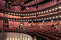 NCPA Theatre (20201022191356).jpg