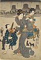 NDL-DC 1308424-Utagawa Kuniyoshi-〔婦女往来の図〕-crd.jpg