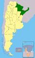 NEA Region.png