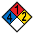 NFPA-704-NFPA-Diamonds-Sign-412.png