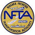 NFTA Annual Report 1974-1975 logo.jpg