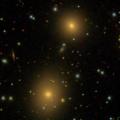 NGC1293 NGC1294 - SDSS DR14.png
