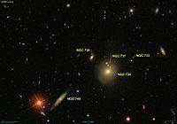 NGC 0738 SDSS.jpg