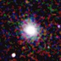 NGC 1613 2MASS JHK.jpg