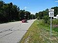 NH Route 33 East, Stratham NH.jpg