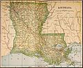 NIE 1905 Louisiana.jpg