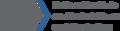 NIH NIAAA Master Logo 2Color.png