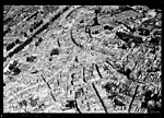 NIMH - 2011 - 0251 - Aerial photograph of 's-Hertogenbosch, The Netherlands - 1920 - 1940.jpg