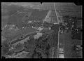 NIMH - 2011 - 0475 - Aerial photograph of Soestdijk, The Netherlands - 1920 - 1940.jpg