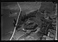 NIMH - 2011 - 1092 - Aerial photograph of Fort Sint Pieter, The Netherlands - 1920 - 1940.jpg
