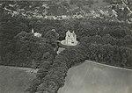 NIMH - 2155 047850 - Aerial photograph of Zoelen, The Netherlands.jpg