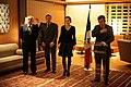 NKM -- Remise de Legion d'Honneur à l'Ambassade de France (3632589411).jpg