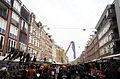 NL-amsterdam-albert-cuyp-markt-1.jpg