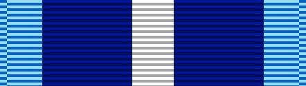 NOAA ACO Award