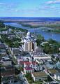 NRCSMO02032 - Missouri (4787)(NRCS Photo Gallery).tif