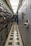 NS Savannah electrical control corridor MD1.jpg
