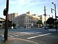 NTT門司電気通信レトロ館 - panoramio.jpg