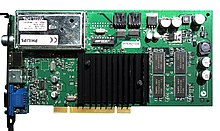 driver carte graphique nvidia geforce4 mx 4000