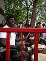 NW Folklife 2008 - drummer.jpg