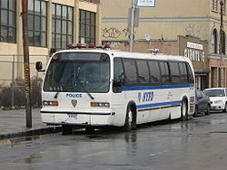 NYC Police Department TMC RTS 9598.jpg
