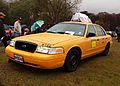 NY taxi (3444957310).jpg