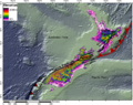 NZ faults Napier Fault.png