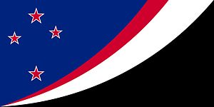 New Zealand flag referendums, 2015–16