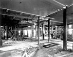 N 53 6256 Construction on Raleigh Post Office, 1937 (14907910843).jpg