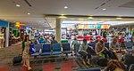Nadi International airport 07.jpg
