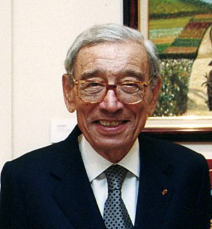 United Nations Secretary-General selection, 1996 - Image: Naelachohanboutrosgh ali 2