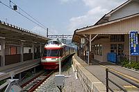 Nagano Yudanaka sta10n4272.jpg