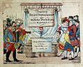 Nagelneue Kräwinkeliaden 1826.jpg