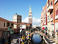 Nagoya Port Italian Village 03.jpg
