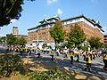 Nagoyamatsuri4.JPG