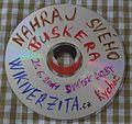Nahraj svého buskera (CD logo 01).jpg