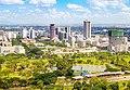 Nairobi City Aerial view.jpg