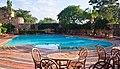 Nairobi Serena - Pool.jpg