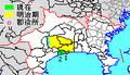 Naka District Kanagawa.png