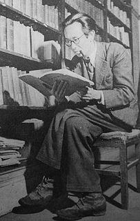 Shinichirō Nakamura Japanese writer