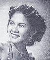 Nana Mayo Film Varia Nov 1953 p34.jpg