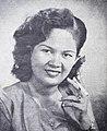 Nana Mayo Film Varia Nov 1953 p5.jpg