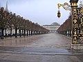 Nancy - panoramio (150).jpg
