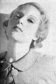 Nane chaubert freccia doro 1935.jpg