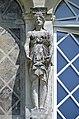 Nantes - Villa Chantrerie (4).jpg
