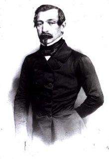 French coup détat of 1851 coup détat