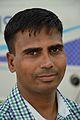 Naresh Chandra Galon - Agra 2014-05-14 3566.JPG