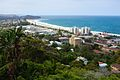 Narrabeen-Collaroy beach, Sydney, Australia (15771856226).jpg