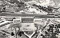 Narrow-Gauge-Railway Yugoslavia Station-Sarajevo-Novo (2).jpg