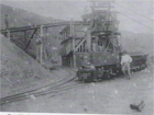 Narrow gauge mining locomotive.png